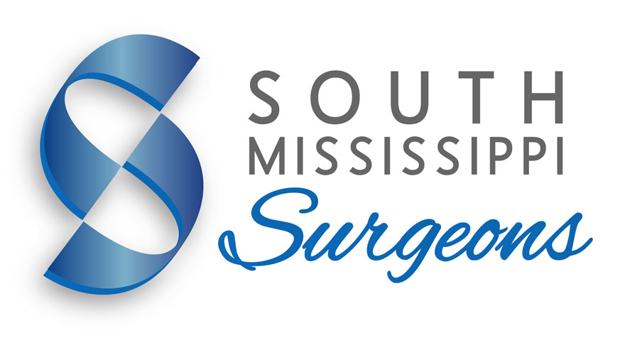 South Mississippi Surgeons